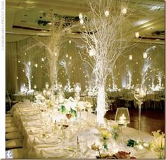 wedding-centerpieces-with-branches-