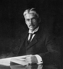 Munsell color system - Wikipedia, the free encyclopedia