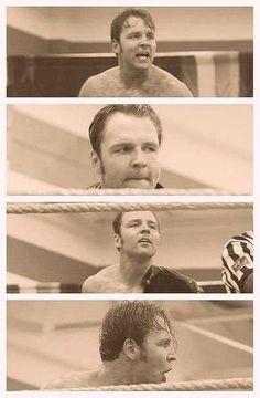 Dean!!!!!!!!!!!!!!!