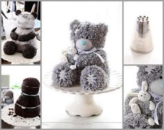 http://bakeabooing.blogspot.co.uk/2012/04/making-of-famous-mrme-to-you-bear-cake.html
