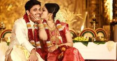 People Matrimony | The destination where two hearts meet