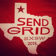 @SendGrid.