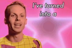 I've turned into a total fucking monster Drag Racing Quotes, Rupaul Drag Queen, Katya Zamolodchikova, Trixie And Katya, Quotes Gif, You Better Work, Drag Queens, Season 7, Call Her