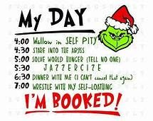 Free Grinch Face Svg Files For Cricut Yahoo Image Search Results Grinch Face Svg Grinch Quotes Grinch Cricut