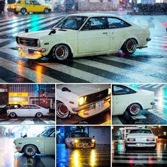 Datsun 1978 G-Nose 280Z owned by none other than @g_nose_z! Upgrades