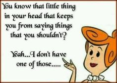 it's a redhead thing.....you wouldn't understand.  ;)