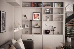 Paris Living Rooms, Living Room Decor, Bedroom Decor, Living Room Inspiration, Interior Design Inspiration, Home Decor Inspiration, Home Office Design, Dining Room Design, Interior Walls