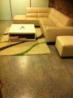 LLP99 Evolved Luxury Floors  Karndean LooseLay  Hudson ...