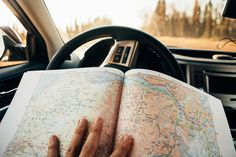Adventure Awaits, Adventure Travel, Velma Dinkley, I Want To Travel, Road Trippin, The Great Outdoors, Places To Go, Travel Photography, Wanderlust