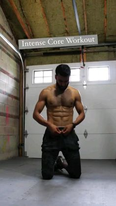 Daily Gym Workout, Abs And Cardio Workout, Gym Workouts For Men, Gym Workout Chart, Workout Routine For Men, Gym Workout Videos, Gym Workout For Beginners, Fit Board Workouts, Flexibility Workout