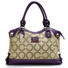 Just Purchased online! <3 anything purple