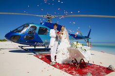 Tupai or the heart shape Atoll, a 15 mins flight from the #stregisborabora #srbb that will take your breath away! Are you next for this red carpet wedding?  Photo: http://www.boraboraphotovideo.com #boraboraphotovideo #romanticdestination #tahiti #honeymoon #romance #tropicalvacation #destinationwedding #frenchpolynesia #lifeinborabora #enjoythesunset #sunsetborabora #weddingborabora #honeymoonborabora #boraboraphotographer #boraboraweddings #travel #boraboraweddingphotographer…