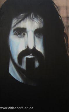 Frank Zappa (Mothers of Invention/ Gitarre, Sänger) * 21.12.1944 – † 04.12.1993 http://blog.powervoice.de/music-monday-frank-zappa-einer-der-innovativsten-und-einflussreichsten-figuren-der-rockgeschichte/