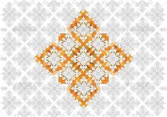 Thai Pattern Thai basic ornament vector can be apply for tattoo ,pattern or background Created: GraphicsFilesIncluded: JPGImage Layered: Yes MinimumAdobeCSVersion: CS Tags: abstract Line Art Flowers, Paper Flowers Diy, Flower Art, Floral Flowers, Flower Wallpaper, Wallpaper Backgrounds, Beautiful Wallpaper, Wallpapers, Flower Patterns