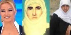 #موسوعة_اليمن_الإخبارية l غموض يكتنف قضية السيدة التركية التي اتهم يمني بخطفها عام 1990 من الحرم المكي