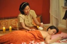 The wonders of massage therapy Health Club, Massage Therapy, Weekend Is Over, Sd, Things To Come, Gym, Massage