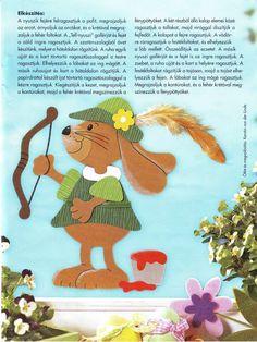 Ablakkképek Tavasz-Húsvét - Anita Brīvniece - Picasa Webalbums