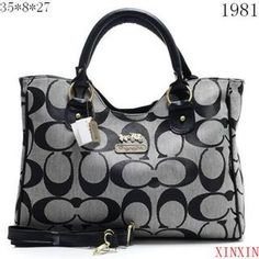 Look Here! Coach Legacy In Signature Large Grey Satchels ACB Outlet Online All New Designer Handbags, Bags, and Purses from Coach Louis Vuitton Sale For Cheap,Designer handbags For OFF! Sac Michael Kors, Cheap Michael Kors, Michael Kors Outlet, Coach Outlet, Style Outfits, Look Here, Cheap Handbags, Discount Handbags, Discount Coach Bags