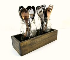 KNORK Copper and table centerpieces storage now at knork.net