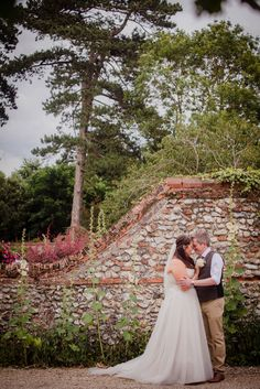 The Gardens at Manor Mews - Sarah Salotti Photography Norfolk Wedding Venue - Holiday Cottages