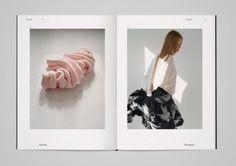 Printed works by Berlin studio HelloMe | Creative Boom Magazine