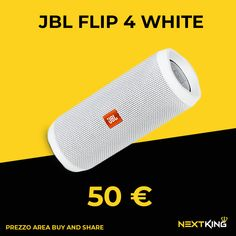Jbl Flip 4, Smartwatch, Audio, Stuff To Buy, Smart Watch