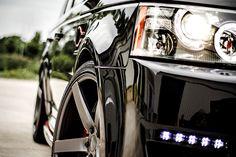 Range Rover Sport Windsor Ed