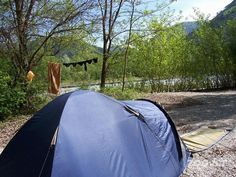 Camping Municipal le Pont de la Drome foto's. Bekijk Vakantiefoto's van Camping Municipal le Pont de la Drome in Vercheny   Zoover