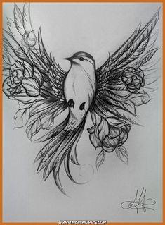 24 beautiful swallow tattoos ideas 24 beautiful swallow tattoos-I tattoos - flower tattoos designs Flower tattoo designs - tattoo style - 24 beautiful swallow tattoos ideas 24 beautiful swallow tattoos-I tattoos - Cute Tattoos, Beautiful Tattoos, Body Art Tattoos, Small Tattoos, Female Back Tattoos, Random Tattoos, Belly Tattoos, Zodiac Tattoos, Bird Drawings