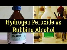 Peroxidul de hidrogen se freacă în picioare de la varice ,echipamente cardiovasculare pentru varice