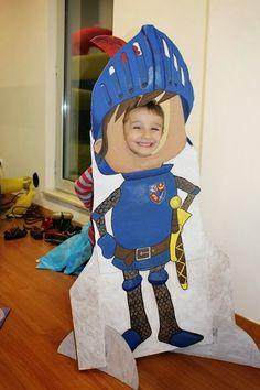 fiesta caballeros y princesas, fiesta de los castillos, fiesta medieval infantil, fiesta infantil temática, celebración de aniversario