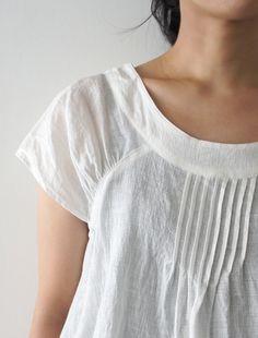 Work Shirt    http://envelope.co.jp