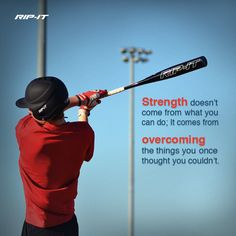 Strength = overcoming obstacles.  Download the ScoreStream app to follow your favorite teams, score games, and post photos. Post game updates via Twitter, Facebook, SMS or via the ScoreStream website to share with friends and family! Follow us https://www.facebook.com/scorestream/timeline and https://twitter.com/scorestream