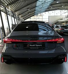 Luxury Sports Cars, Best Luxury Cars, Audi Rs5 Sportback, Best Cars For Teens, Lux Cars, Future Car, Dream Cars, Super Cars, Instagram