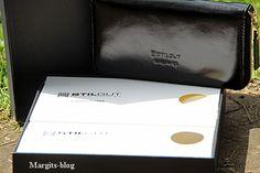 Margits Lifestyle-Blog   Fashion, Beauty & Lifestyle