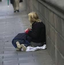 poverty in the uk photos - Google Search
