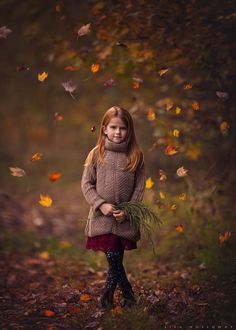 """Fall is in the Air - ***SALE SALE SALE - JUST $99!!!  LEARN MY EDITING SECRETS!!! ENDS TONIGHT AT MIDNIGHT!!!***  BUY HERE NOW!---> <a href=""""http://www.ljhollowayphotography.com/shop/july-2014-live-webinar-recording/"""">SHOP</a>"""