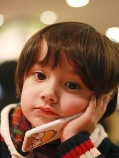 Daniel Hyunoo Lachapelle <3 싱가포르카지노싱가포르카지노싱가포르카지노싱가포르카지노싱가포르카지노싱가포르카지노싱가포르카지노싱가포르카지노싱가포르카지노싱가포르카지노싱가포르카지노싱가포르카지노싱가포르카지노싱가포르카지노싱가포르카지노싱가포르카지노싱가포르카지노싱가포르카지노싱가포르카지노싱가포르카지노