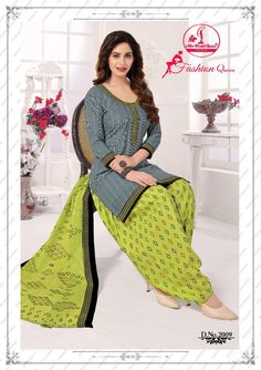wholesale  supplier Casual Cotton Dress, Cotton Dresses, Lehenga Gown, Saree, Punjabi Dress, Lawn Suits, Patiala Salwar, Miss World, Girl Online