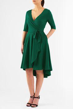 467df9c57d Above knee length dresses