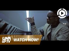 http://africacomingup.com/tinchy-stryder-made-it
