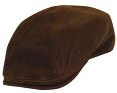 c449e77d881 STETSON LEATHER DRIVING CAP  75 by Stetson at Nordstrom Available Colors   Black