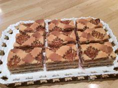 Kebab v rúre - Báječné recepty Tiramisu, Cake, Ethnic Recipes, Desserts, Food, Basket, Tailgate Desserts, Deserts, Kuchen