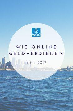 affiliate marketing deutsch