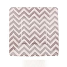 10 1/2 Inch Square Silver Paper Plates/Case of 480 Tags: Chevron; Dinner Plates; Chevron; disposable Dinner Plates;plastic Dinner Plates;catering Dinner Plates;wedding Dinner Plates;;; https://www.ktsupply.com/products/32788327394/10-12-Inch-Square-Silver-Paper-PlatesCase-of-480.html