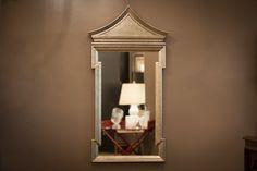 A6:4.20025 Fincastle Mirror