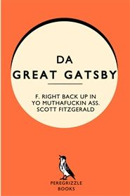 Da Great Gatsby cover image @Fellow Fellow Kovacs if you want to get this for me I'd love you forever