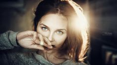 You can contact me on social networks/Вы можете связаться со мной в социальных сетях: Одноклассники http://ok.ru/profile/558608940164 ВКонтакте https://vk.com/spiltnik Фотокто http://fotokto.ru/id15762/photo Instagram https://instagram.com/spiltnik/ piltnik.photosight.ru