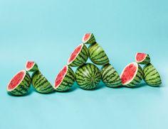 Actualité / Fruits et légumes pour les papilles et les yeux / étapes: design & culture visuelle