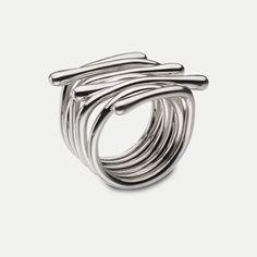 /resources/tane-anillos/anillo-alu-plata.jpg